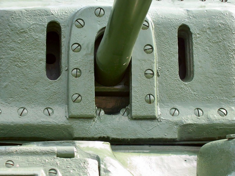 のRAM Mk.II-9