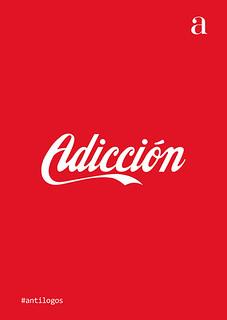 Adicción Cola