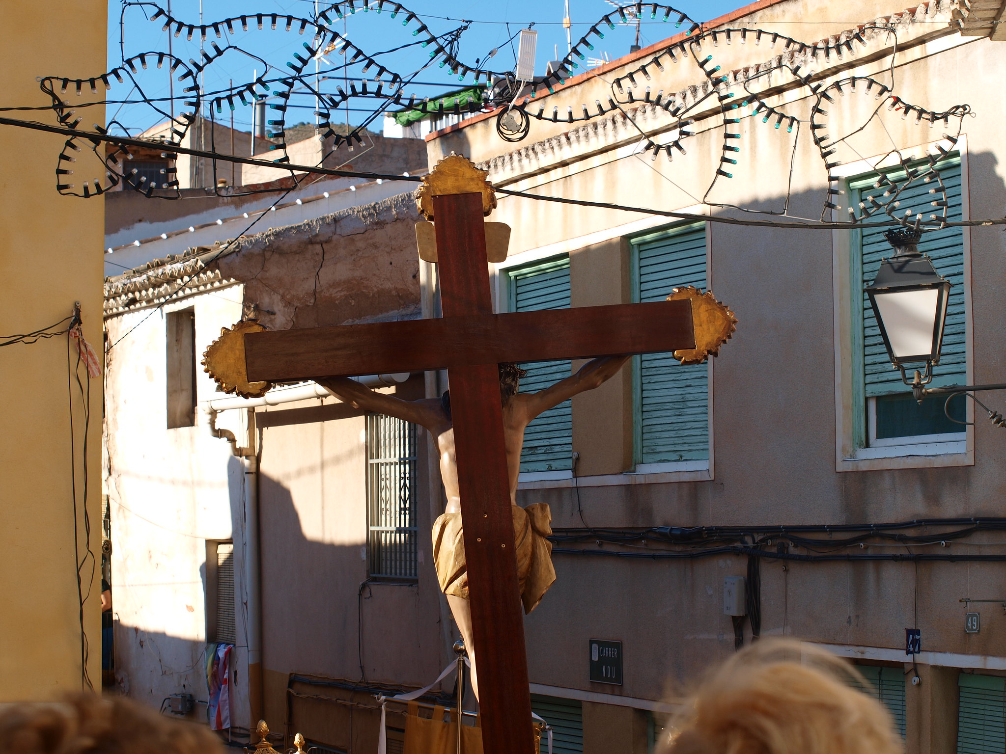 (2014-06-27) - Bajada Vía Crucis - Paloma Romero Torralba (12)
