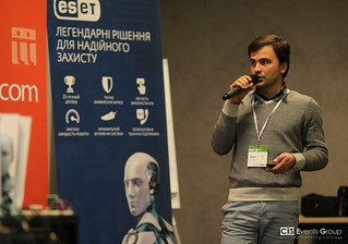 BIT-2016 (Kyiv, 17.02)   by CIS Events Group