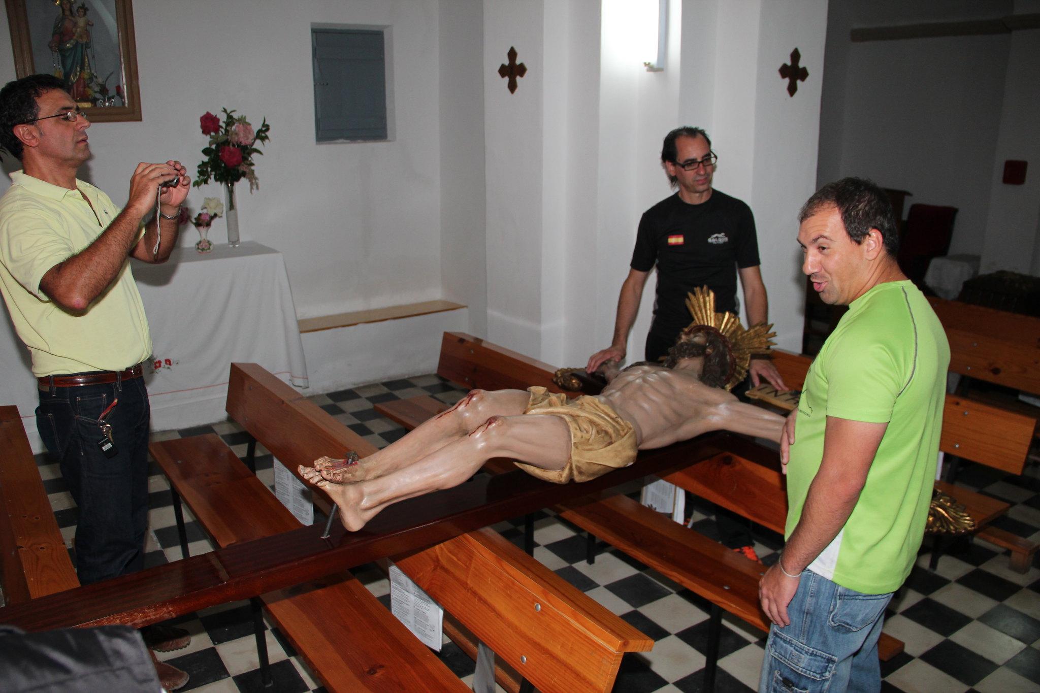 (2013-06-27) - Preparativos Imagen - Antonio Verdú Navarro  (45)