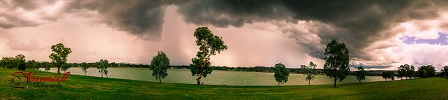 Another storm-.jpg