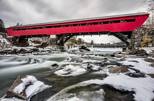 vermont woodenbridge mirrorless formatthitech sonya7ii winter2016 variotessartfe1635