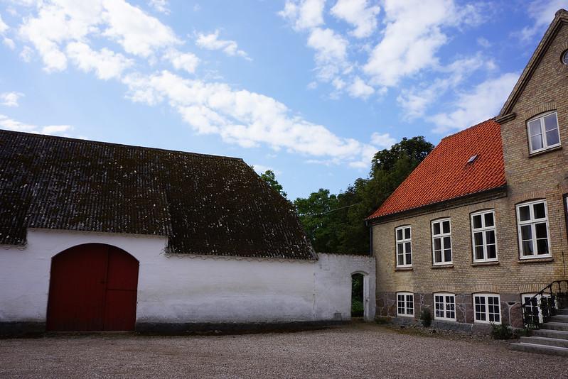 Tjoernbjerg-Stuehus-juli-2014 (28)