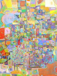 妄想の街 | by YASUhito suzuki