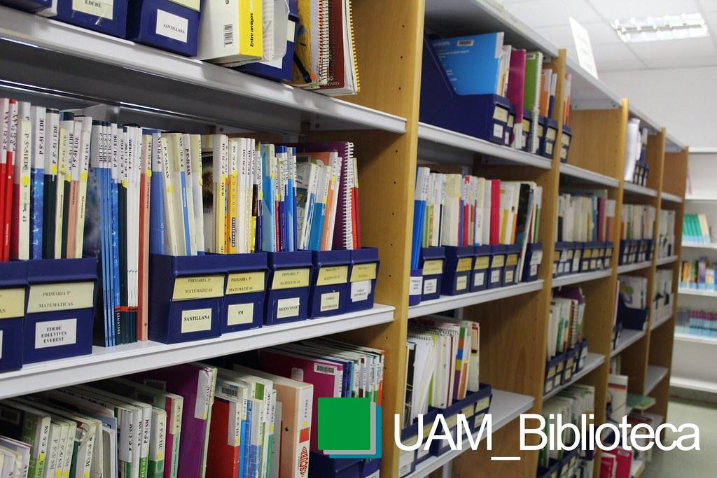 Libros de texto   Libros de texto del sistema educativo espa…   Flickr
