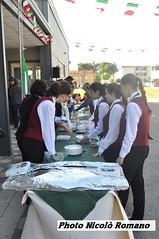 Festa degli albelri riolo (4)