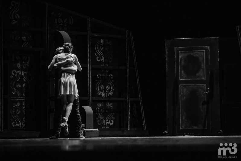 2016-04-16_Theatre_DOpen_Vien-9534