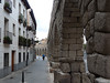 Segovia, foto: Petr Nejedlý