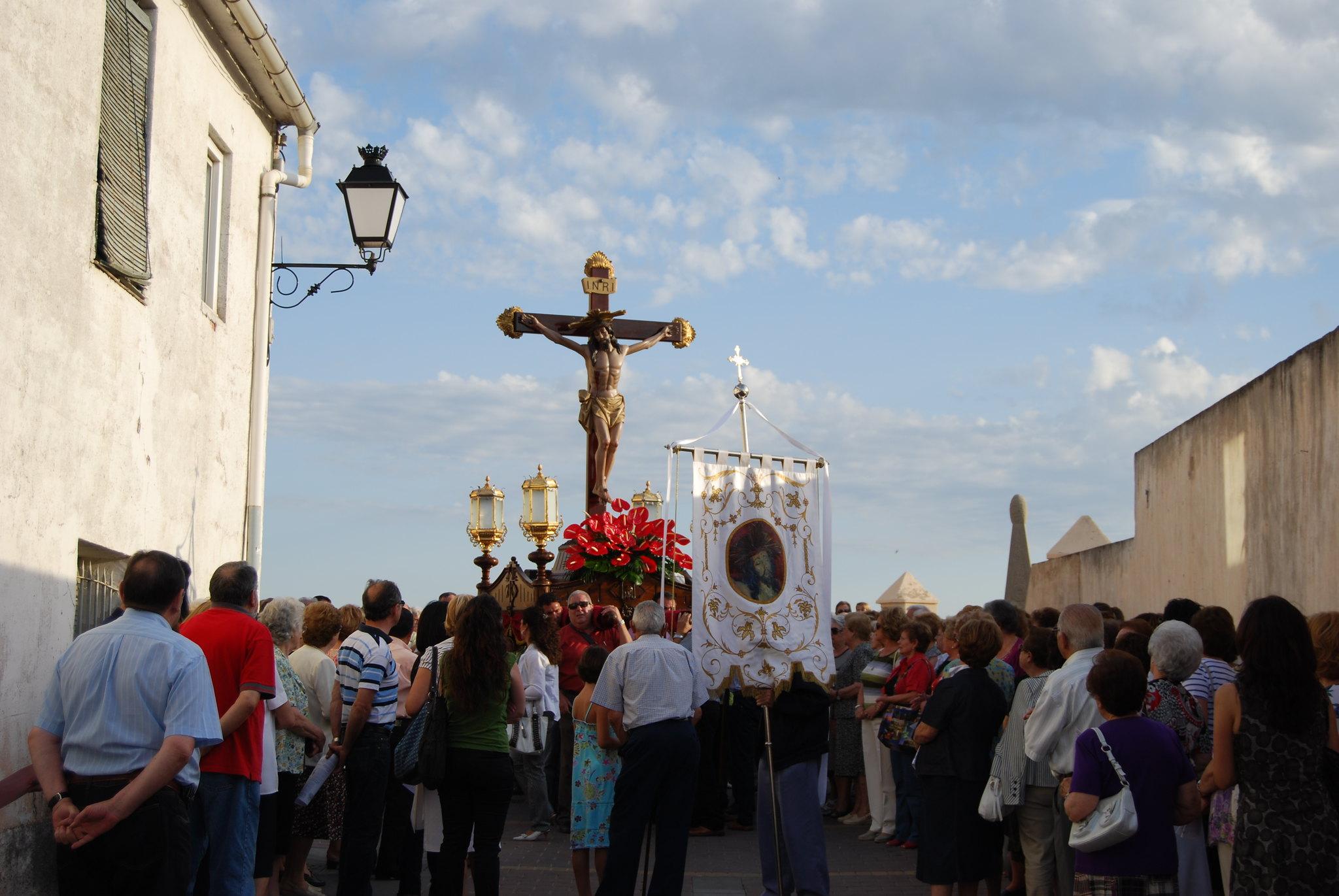 (2010-06-25) - Vía Crucis bajada - Rafa Vicedo (18)