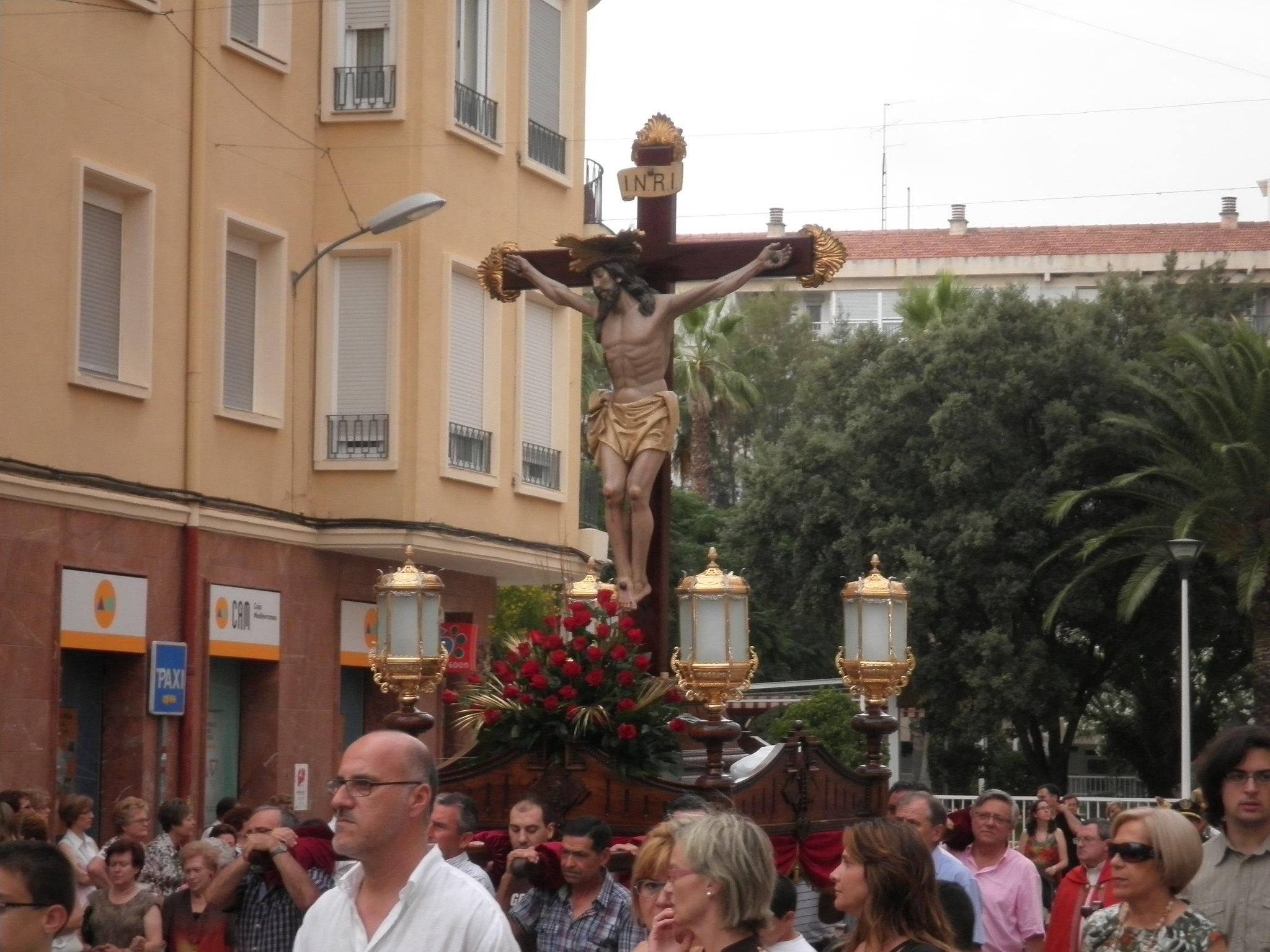 (2011-07-03) - Procesión subida - María Romero Alacil  (16)