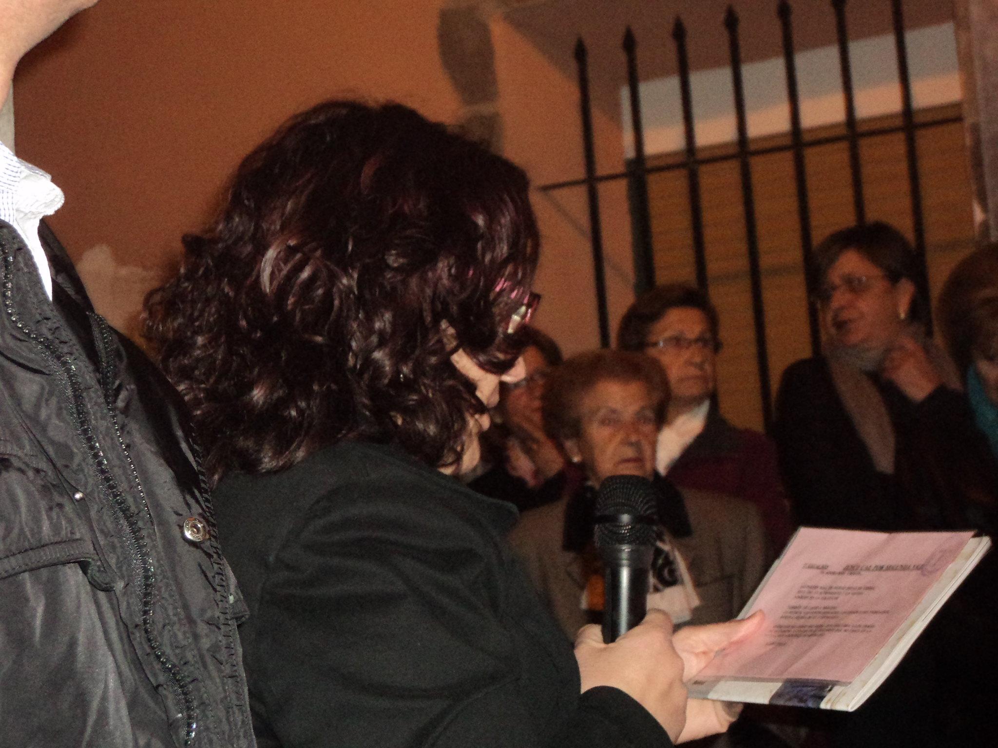 (2012-03-30) - III Vía Crucis nocturno - Jorge Vázquez  (33)
