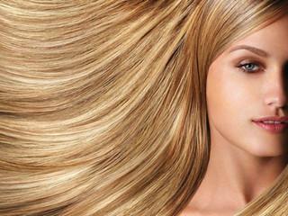 elektromágnesesség a hajhullás egyik lagnagyobb rizikófaktora.