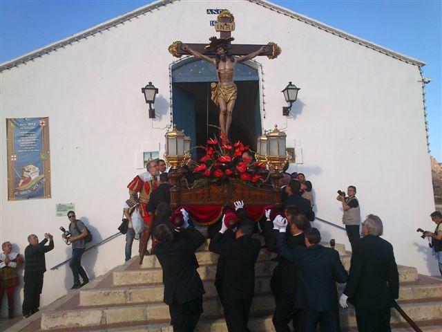 (2014-05-19) - Subida ermita (08)