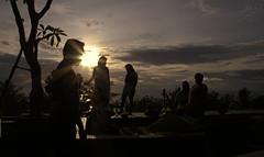 tramonto_beachwalk
