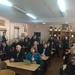 Avdarma & Selemet Mayors Study Visit