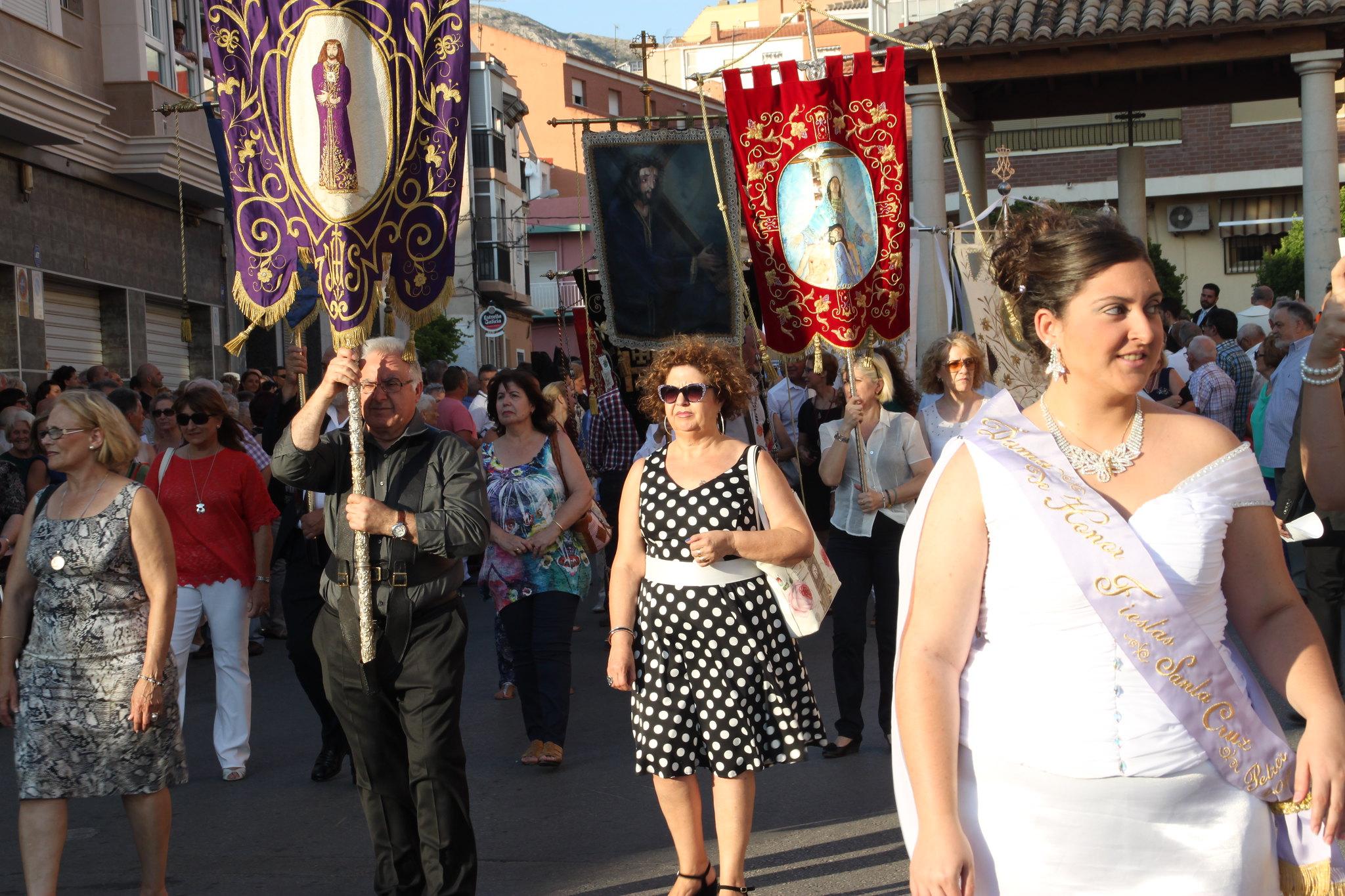 (2015-07-12) - Virgen del Carmen, parroquia La Santa Cruz - Javier Romero Ripoll (129)