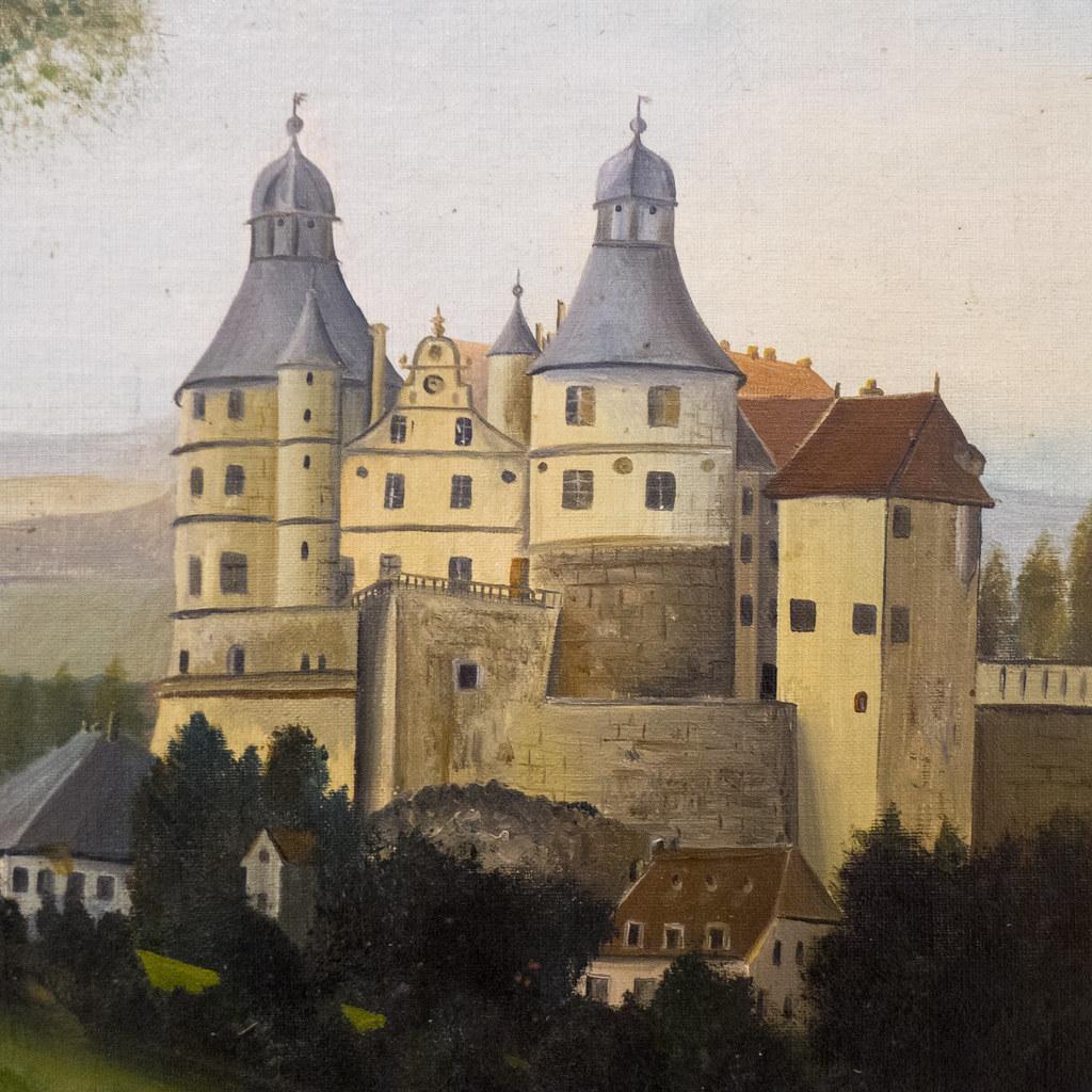 Image result for château de montbéliard