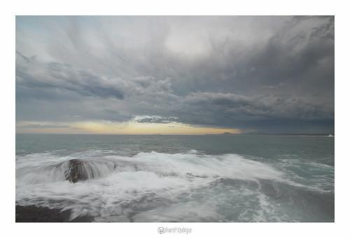 nsw nambuccaheads nambuccascenery nature midnorthcoast nambucca newsouthwales australia marcelrodrigue photography landscape seascape jkamidnorthcoast clouds water stormyweather nambuccavalley