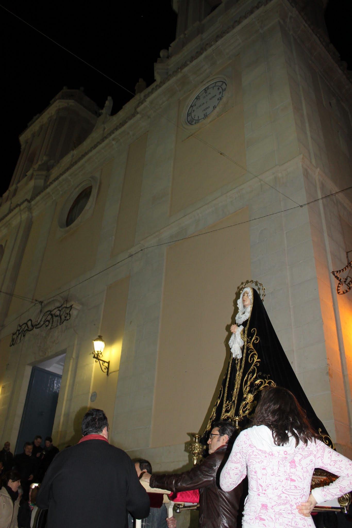 (2013-03-22) - IV Vía Crucis nocturno - Javier Romero Ripoll (128)