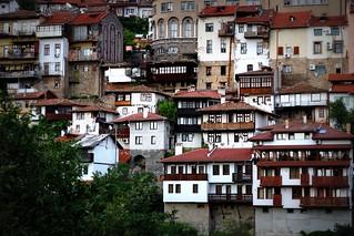 24 hours in Bulgaria