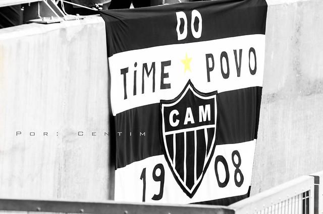 Time do Povo...