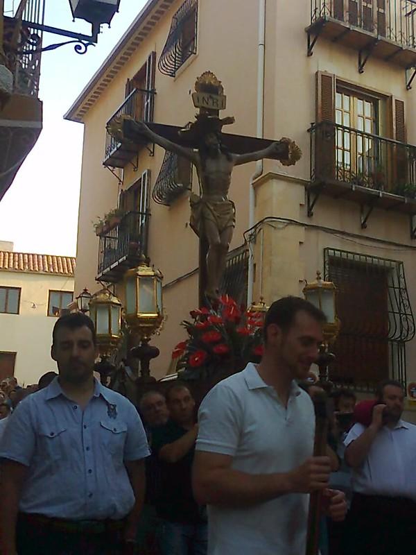 (2013-06-28) - Vía Crucis bajada - Sergio Pérez  (07)
