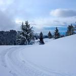 boise_peak-2