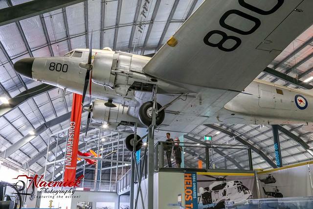 Fleet Air Arm Museum - Nowra-3944.jpg