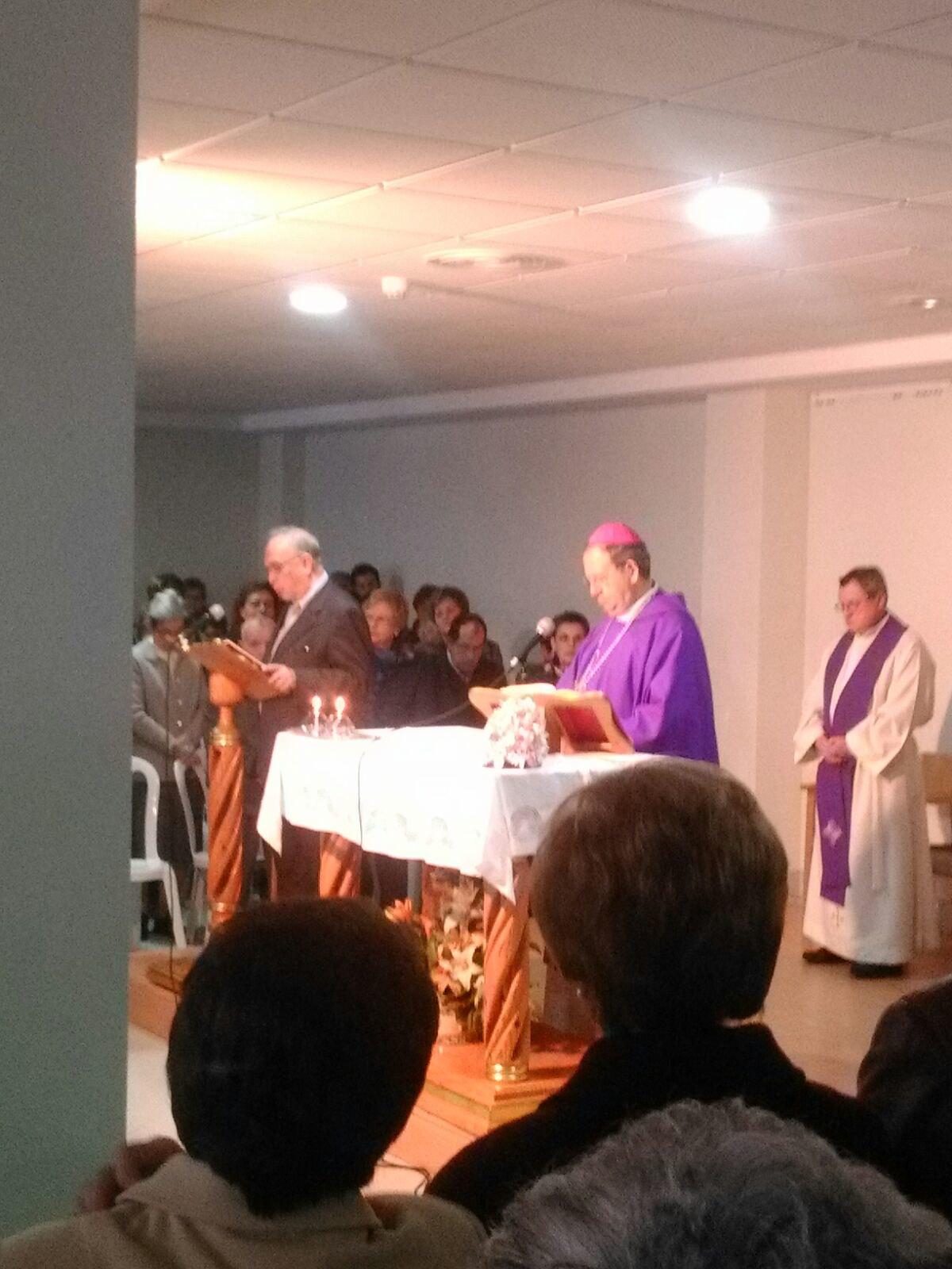 (2016-02-13) - Inauguración Virgen de Lourdes, La Molineta - Pascual Serrano (10)
