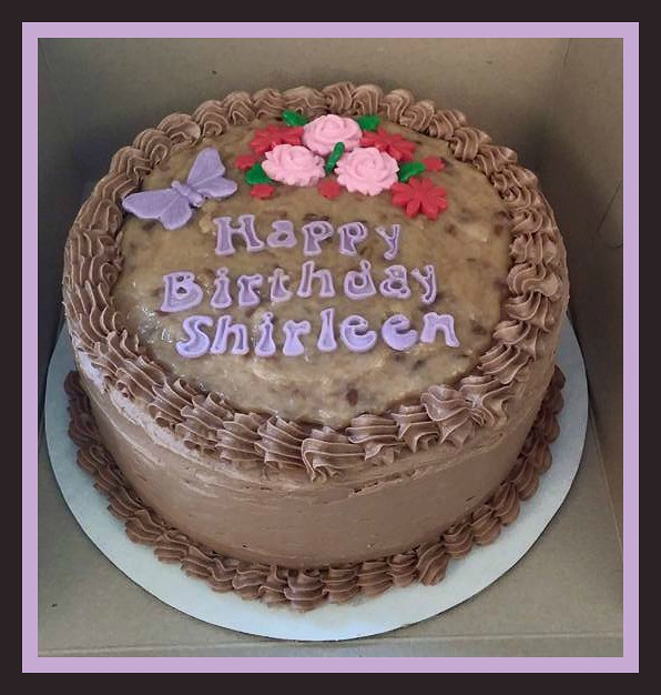 Outstanding Cake By Northern Utah Birthdaycakes4Free Com Birthday Flickr Funny Birthday Cards Online Overcheapnameinfo