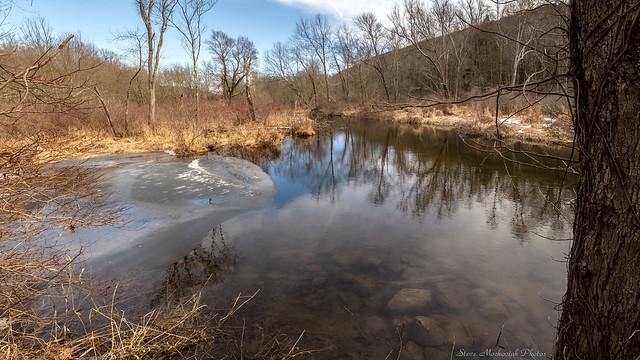 Rockaway River Jefferson_13327-13231