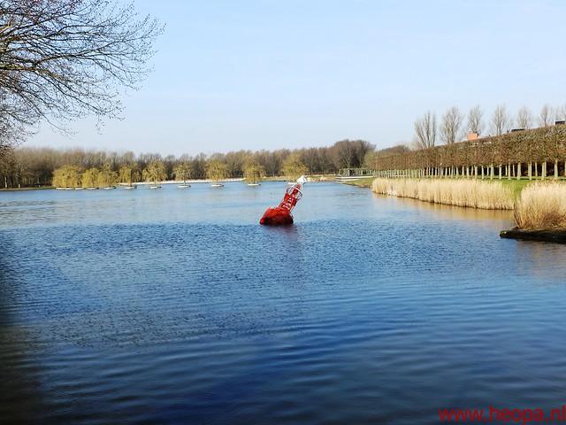 2016-03-26   Zoetermeer    16.5 Km (29)