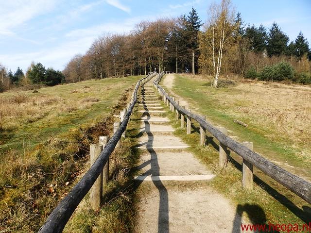 2016-04-09            Veenendaal         30 Km (19)