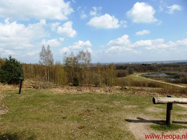 2016-04-09            Veenendaal         30 Km (68)