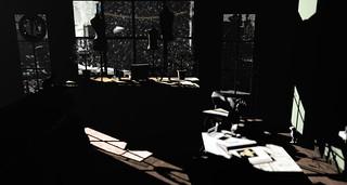 Where's Dim Sum? #362 - Dressmaker's shop | by Opal Lei
