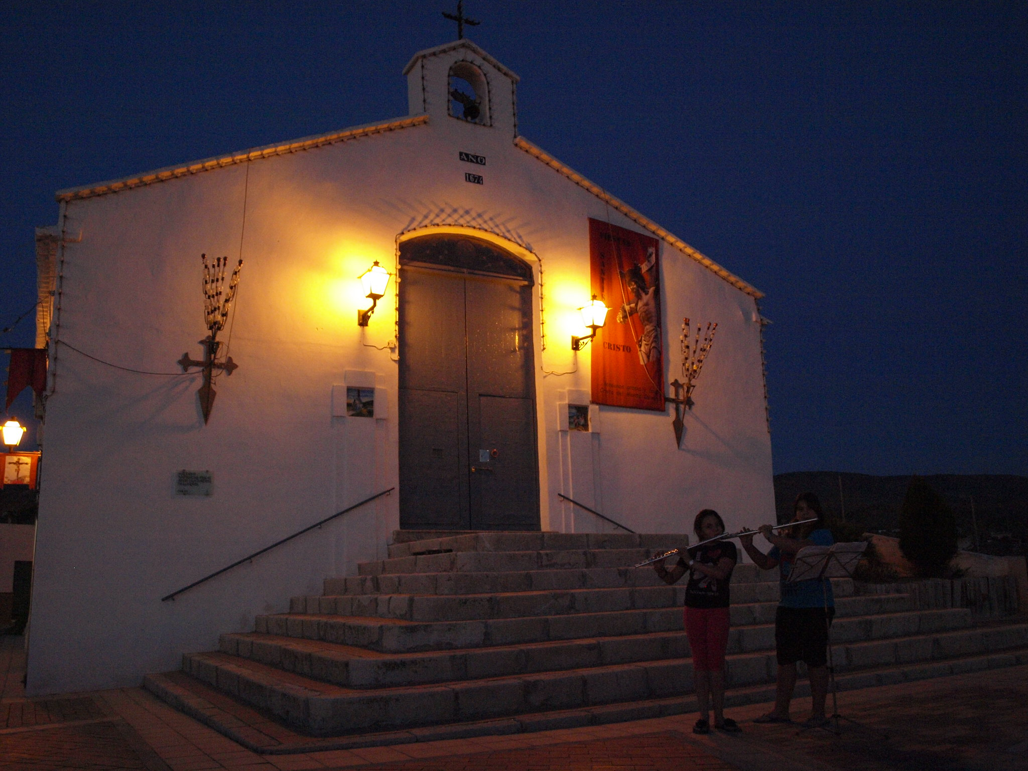 (2012-06-21) - Preparativos Imagen - Marta Romero Torralba  (04)