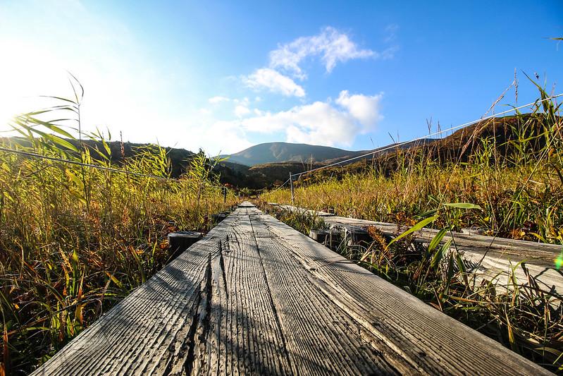 2014-09-28_00146_栗駒山.jpg