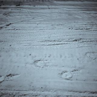 Ski, Bike, Run | by bjornery
