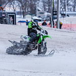 385_20160213 National Snow Bike MX Series