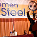 2016 International Women of Steel Conference-Day Two