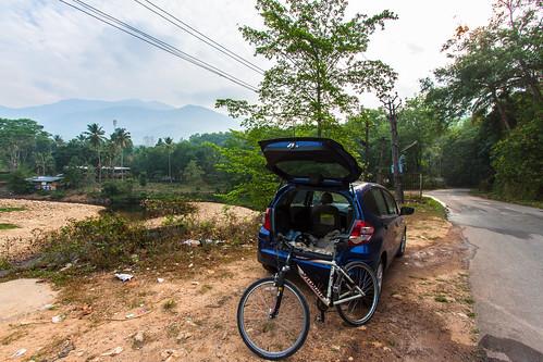 trip india bike march ride roadtrip kerala bikeride trivandrum specialized 2016 ponmudi thiruvananthapuram iamspecialized