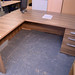 New office furniture office stock