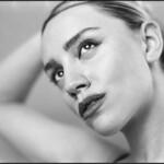 Leica M6 + 75 APO