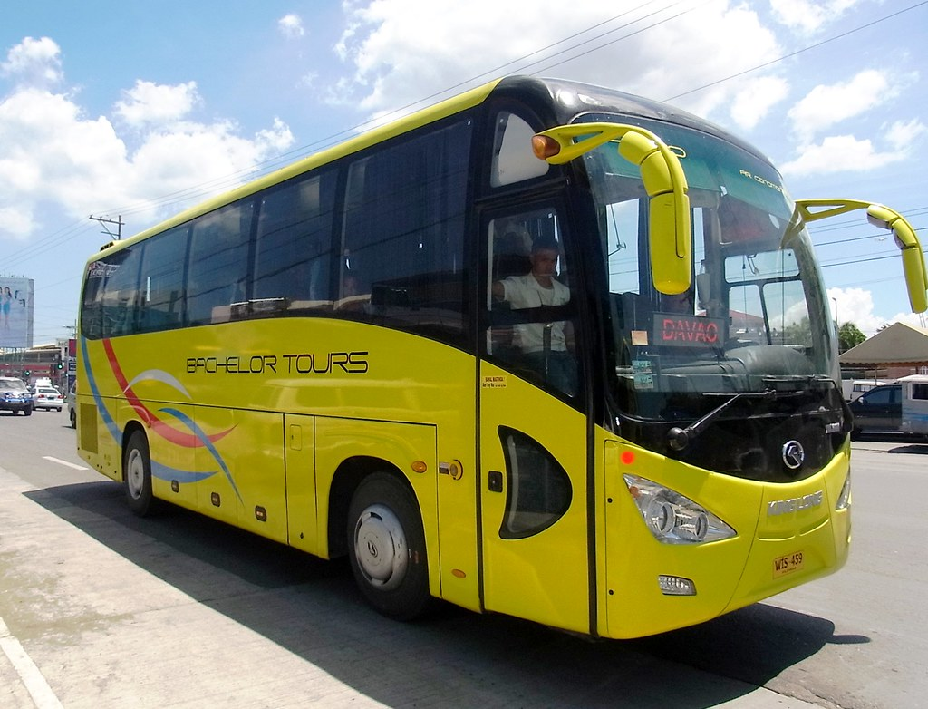 butuan city to surigao city bus schedule | Bachelor express