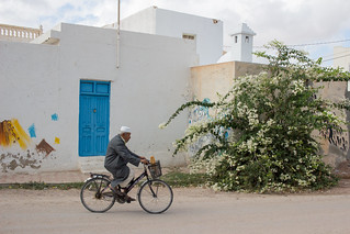 2015-11_12-Tunisia-CoworkingCamp-19.jpg | by anywhereism