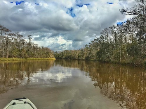 fish river fishing kayak florida m p simpson hdr pensacola iphone riverlife escambia snapseed