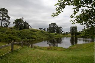 NZ_14-72 | by koliaest