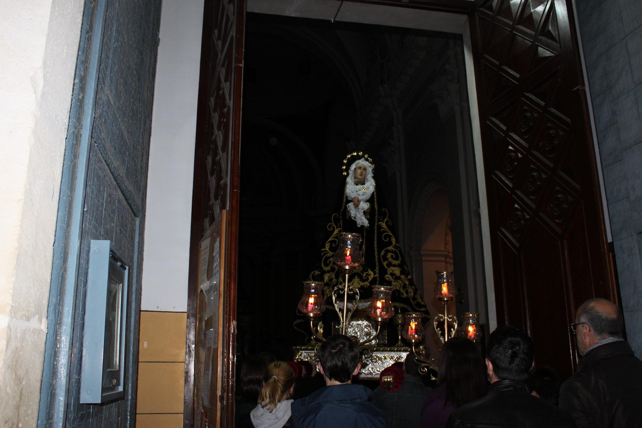 (2012-03-30) - III Vía Crucis nocturno - Javier Romero Ripoll  (50)