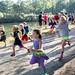 RTQ - 2015 Fun Run